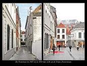 Sionstraat