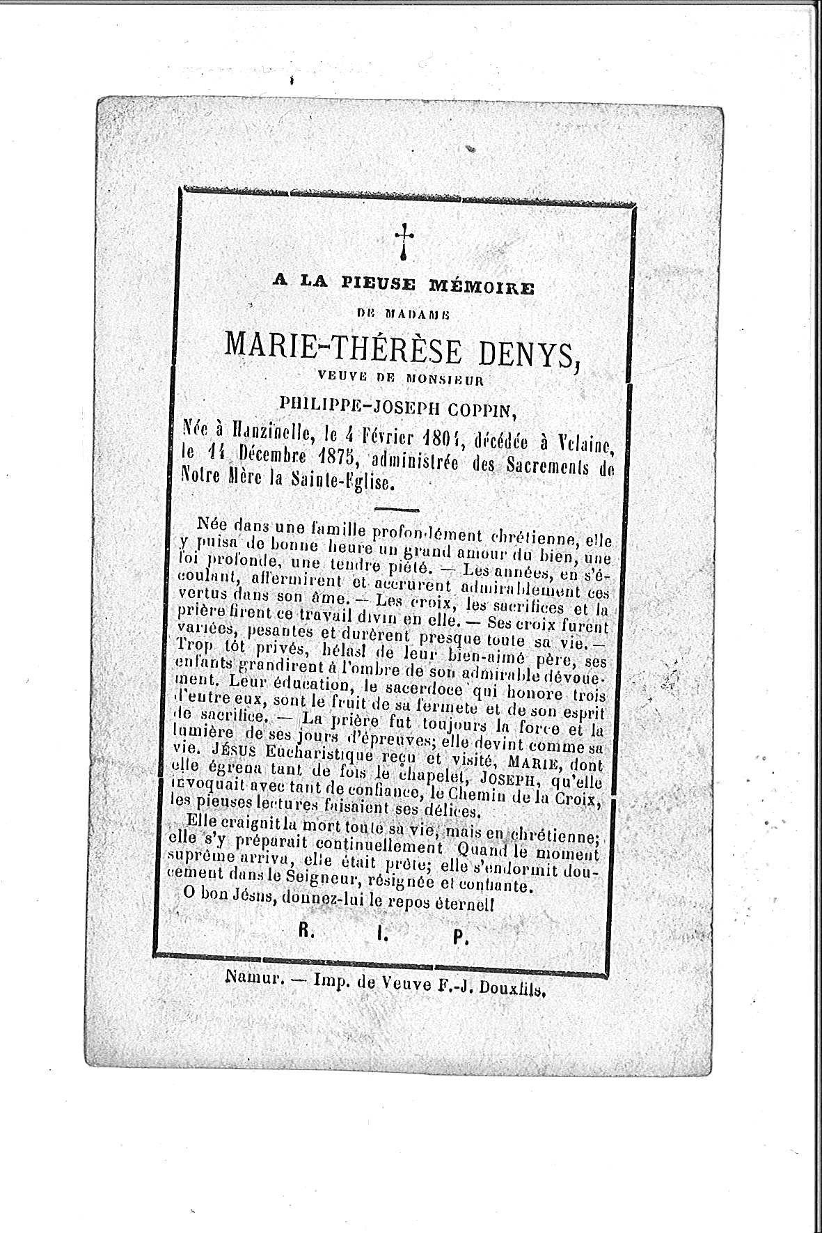 Marie-Therese(1875)20150415104000_00067.jpg