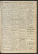 Het Kortrijksche Volk 1908-08-30 p3