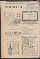 L'echo De Courtrai 1909-03-21 p4