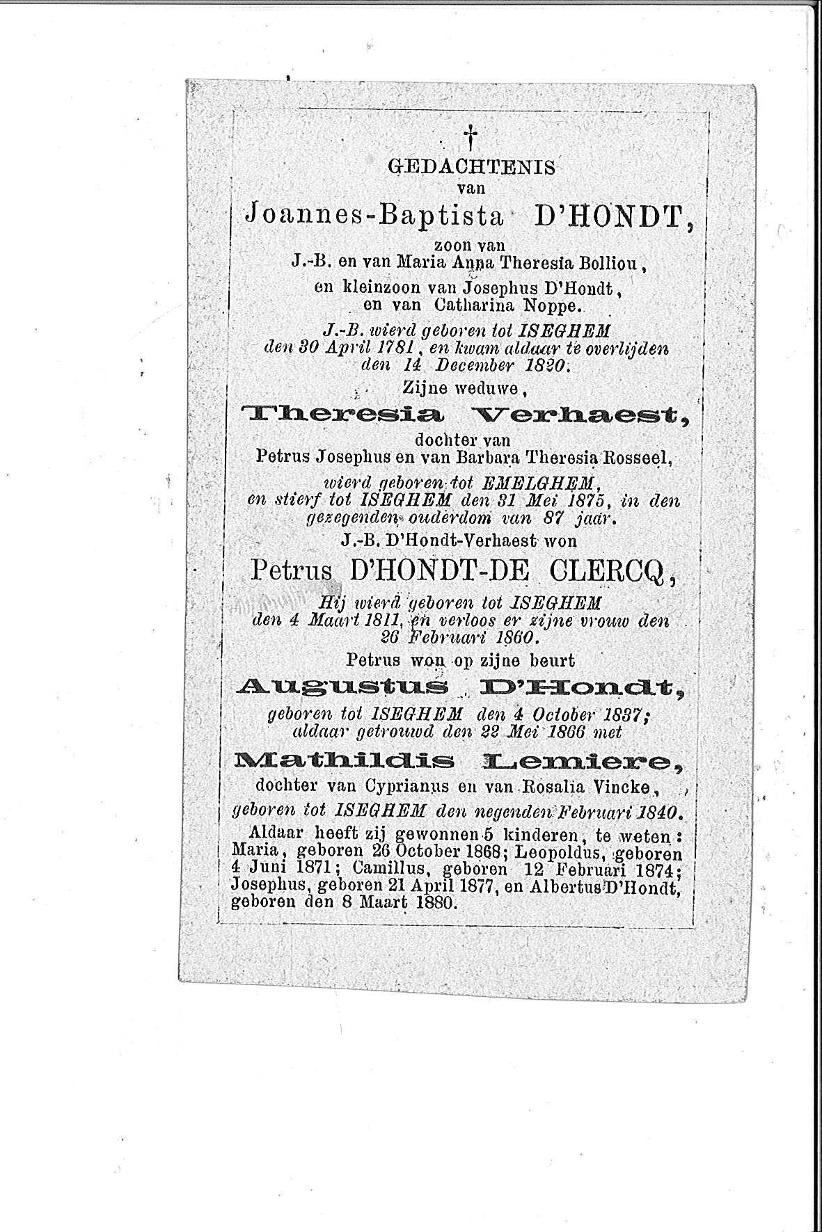 Joannes-Baptista(1820)20150120083751_00042.jpg