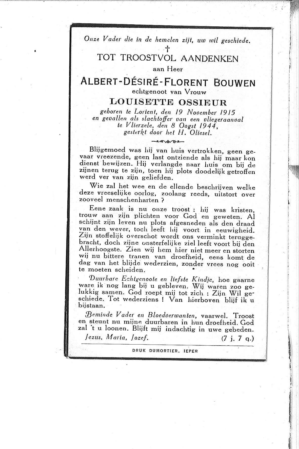 Albert-Désiré-Florent (1944) 20110712125805_00088.jpg