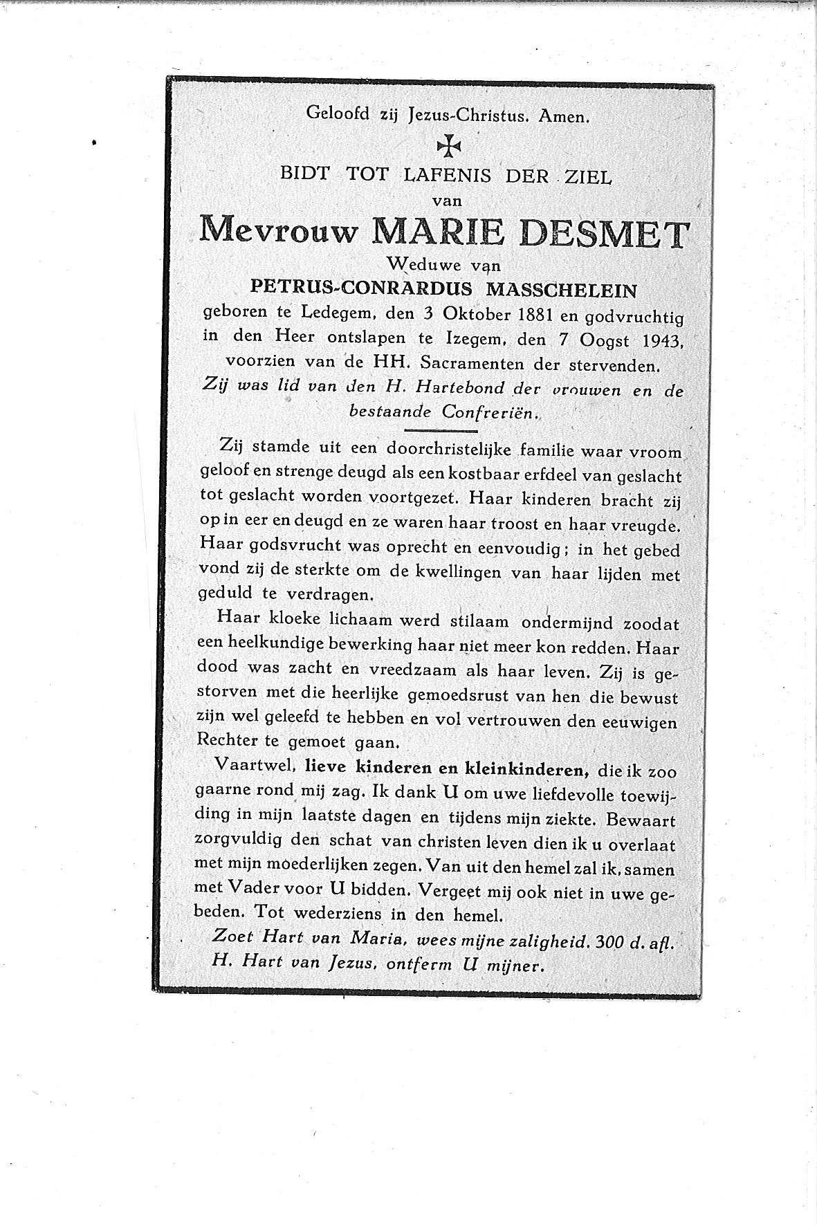 Marie (1943) 20120424103450_00287.jpg
