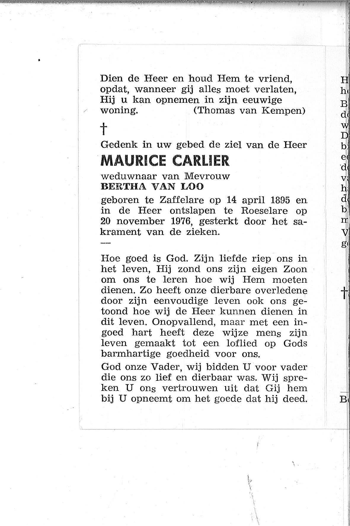 Maurice(1976)20131026093637_00109.jpg