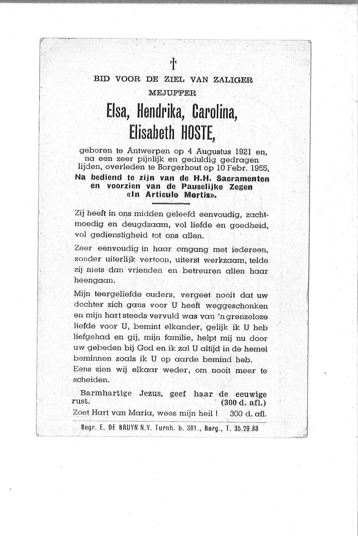 Elsa-Hendrika-Carolina-Elisabeth(1955)20120530122914_00069.jpg