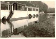 Ruiterclub Gulden Spoor 1965