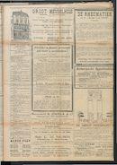 De Leiewacht 1924-05-03 p5