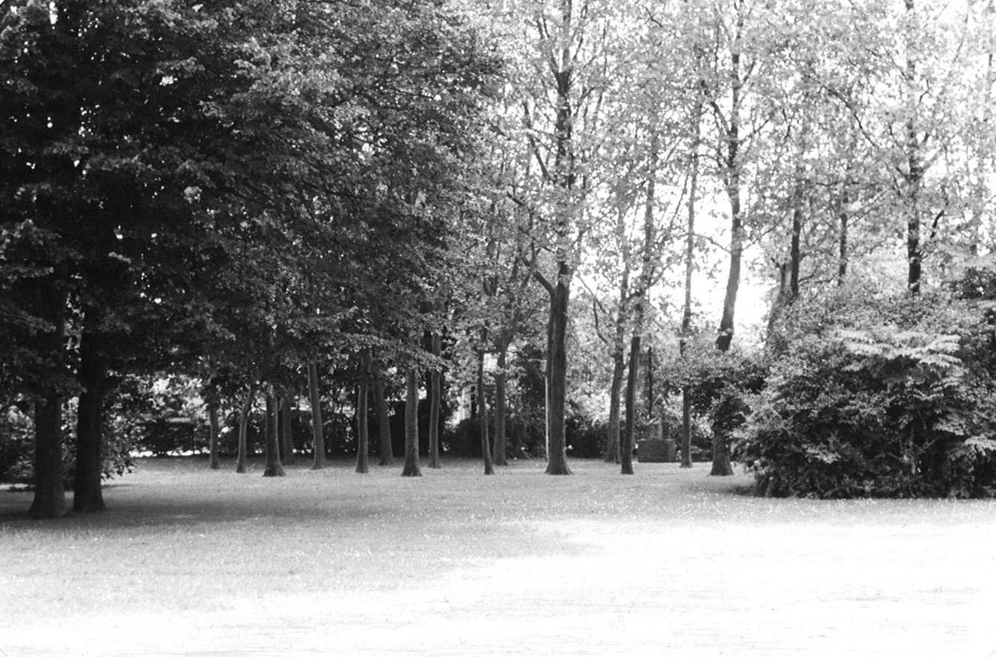 Park 'Ten Akker'