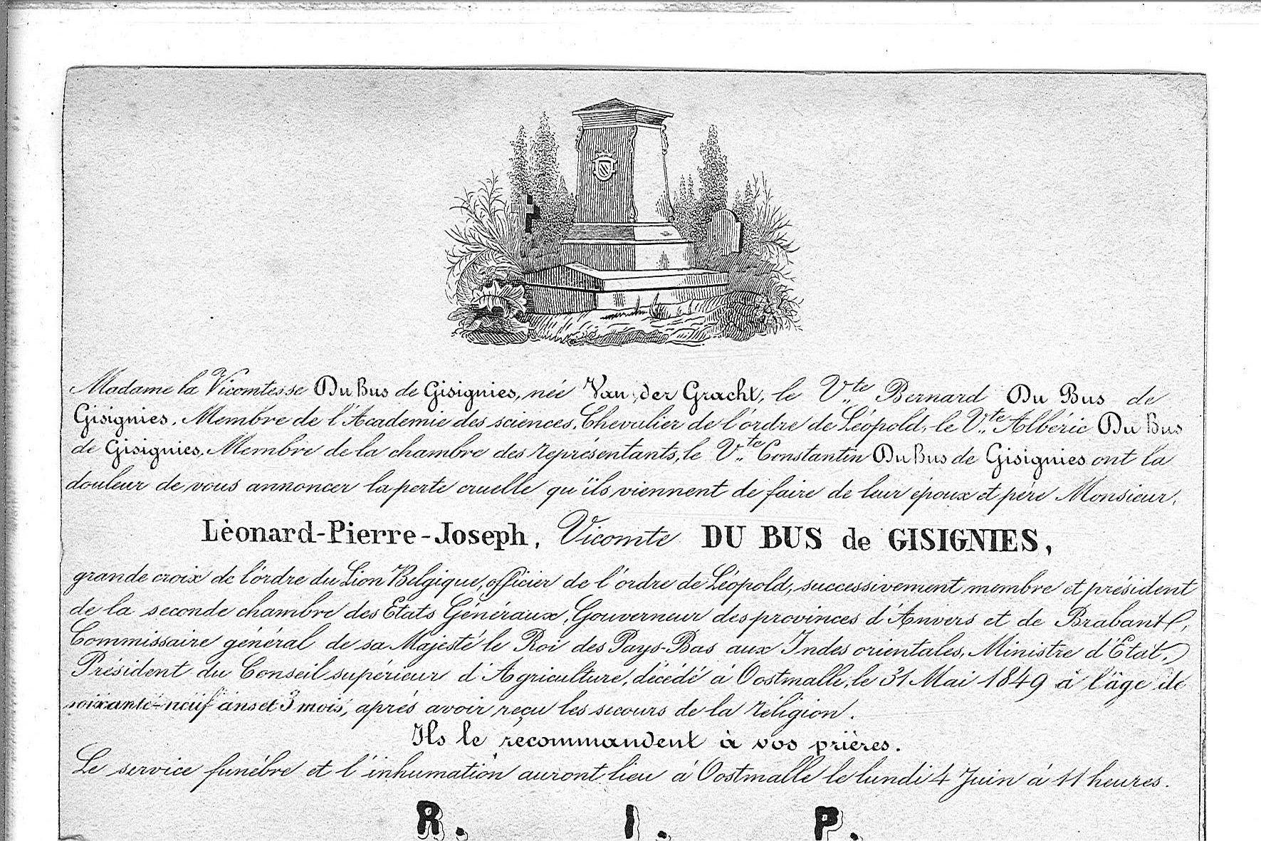 Leonard-Pierre-Joseph-(1849)-20121107140116_00060.jpg