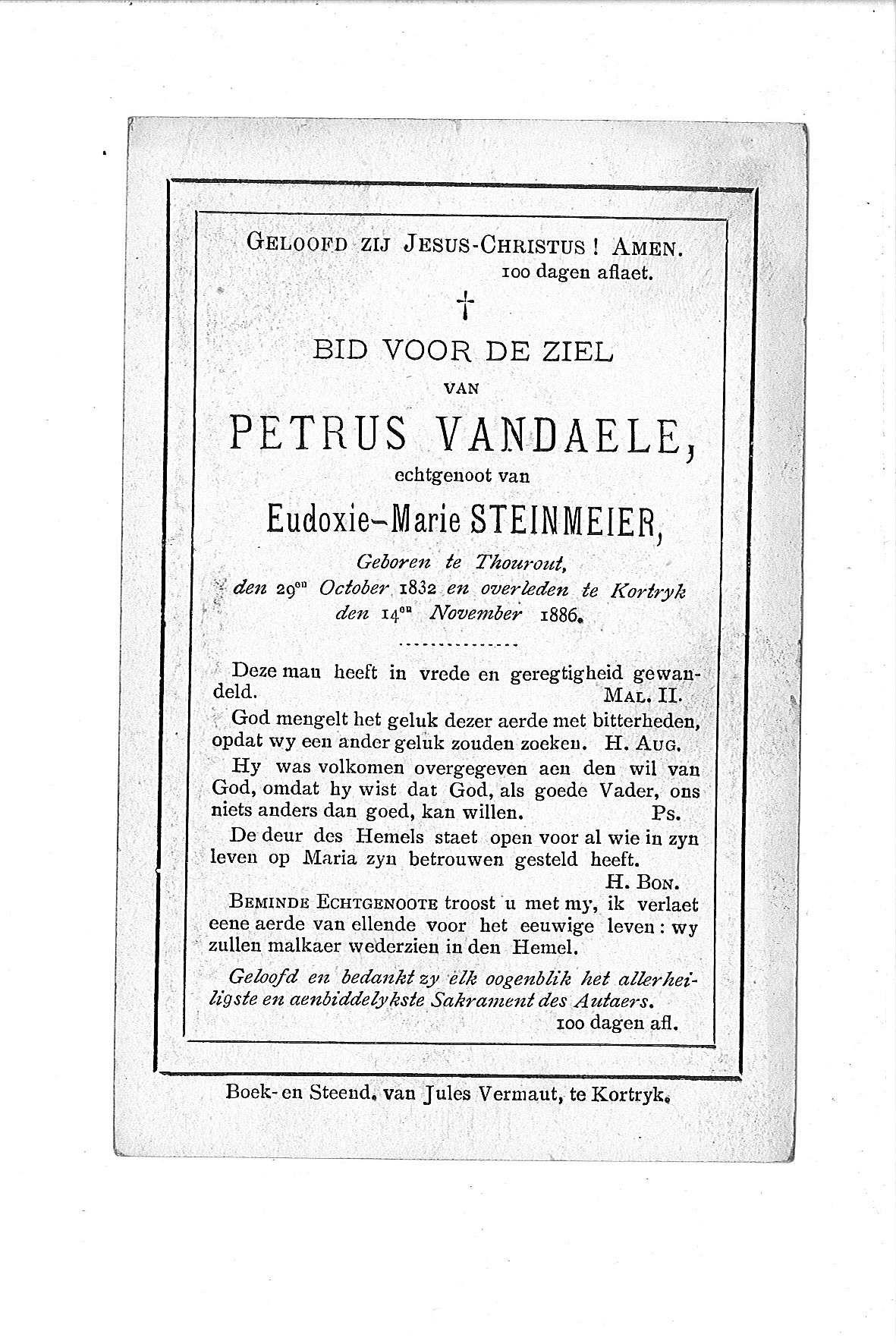Petrus(1886)20091211103320_00010.jpg