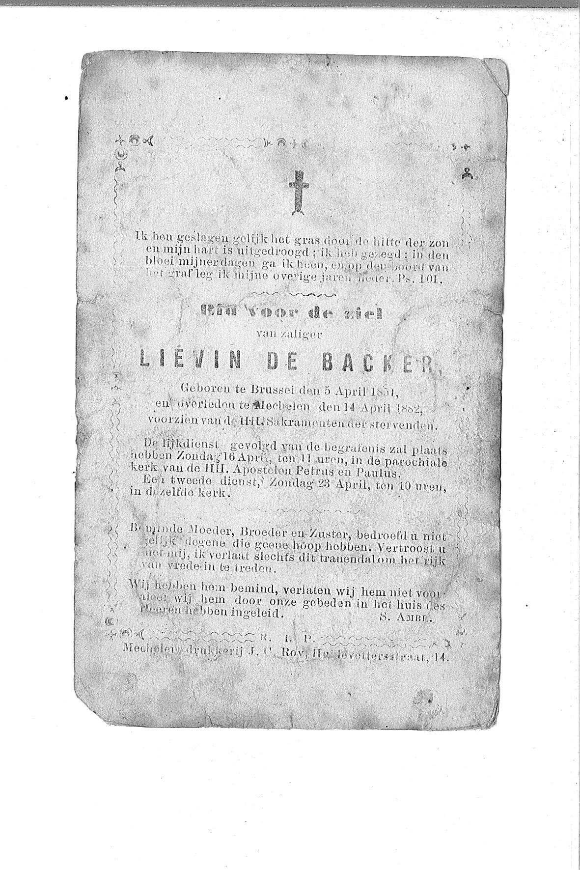 Lievin (1882) 20120529145201_00240.jpg