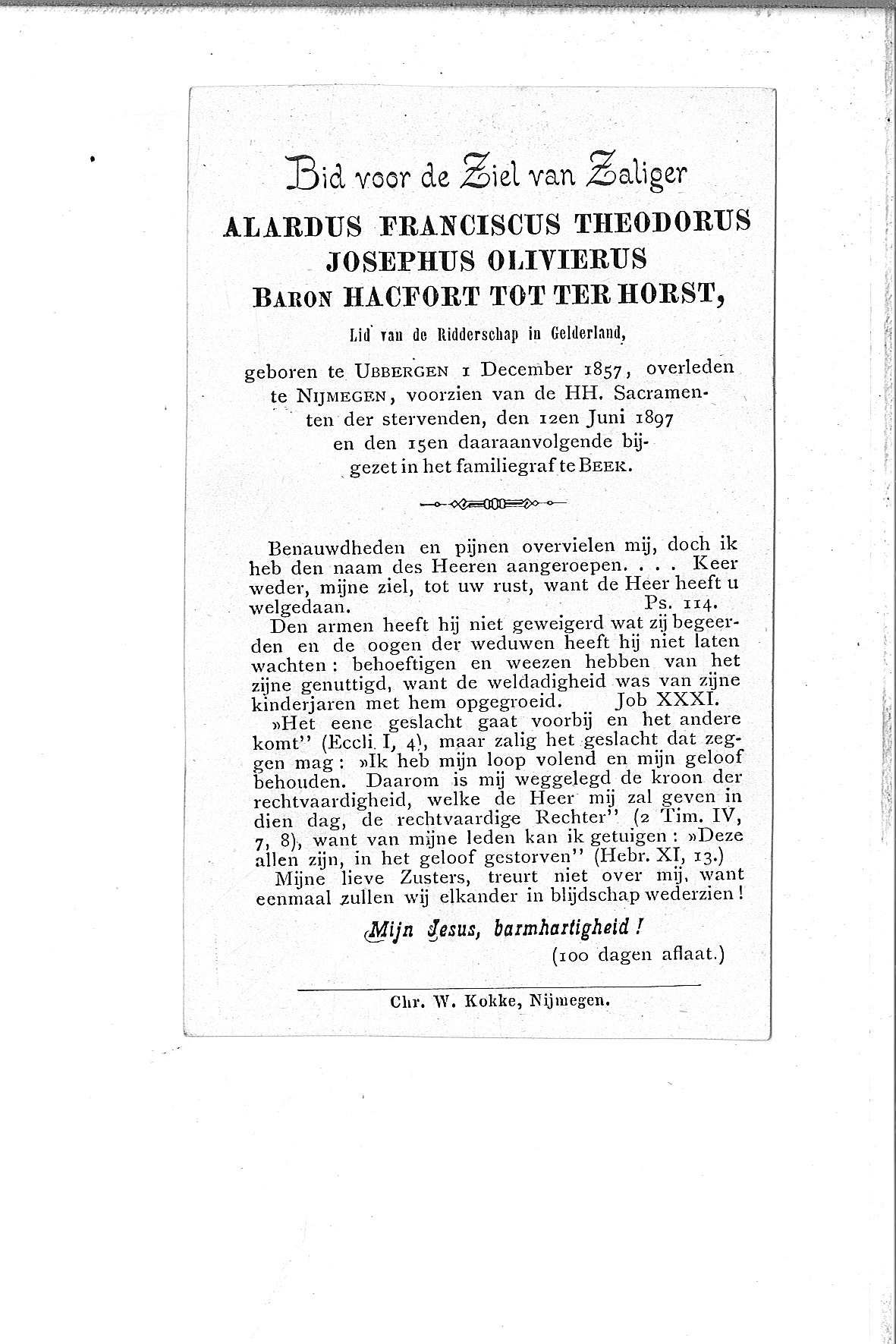 Alardus-Franciscus-Theodorus-Josephus-Olivierus-(1897)-20121116115219_00011.jpg