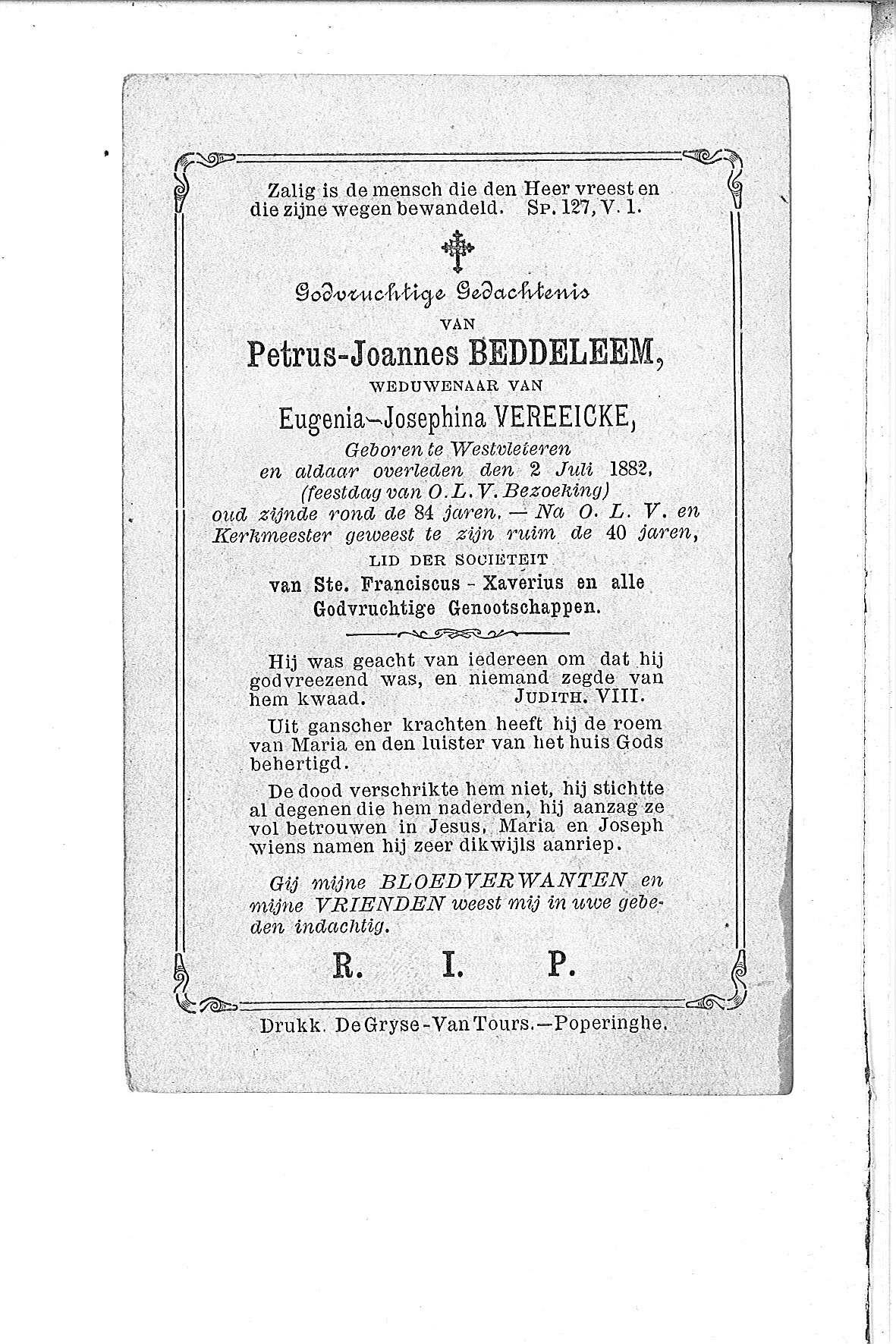 Petrus-Joannes(1882)20110321120507_00001.jpg