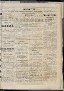 L'echo De Courtrai 1873-09-18 p3