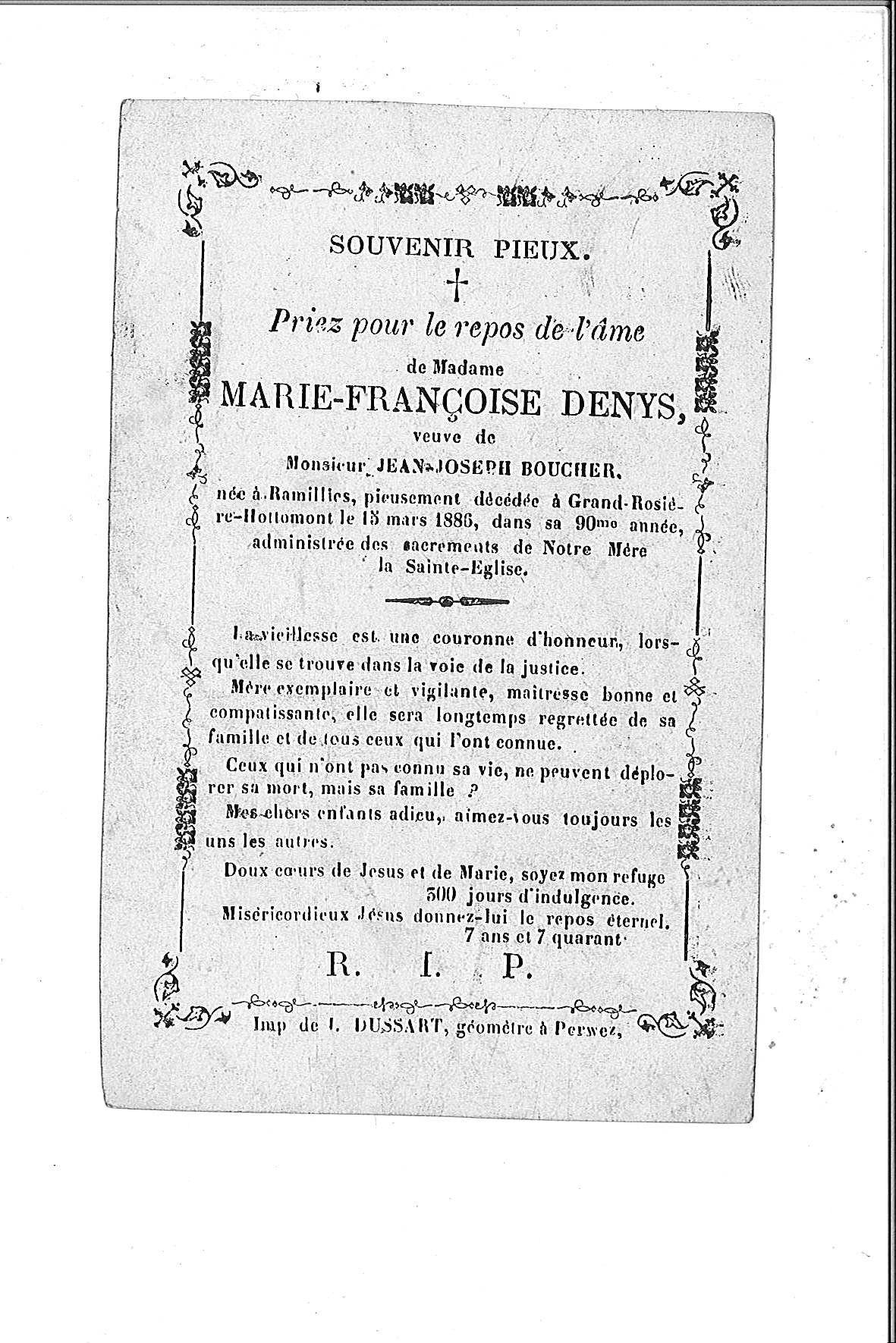 Marie-Françoise(1886)20150415104000_00059.jpg