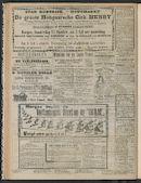 Gazette Van Kortrijk 1908-10-15 p4
