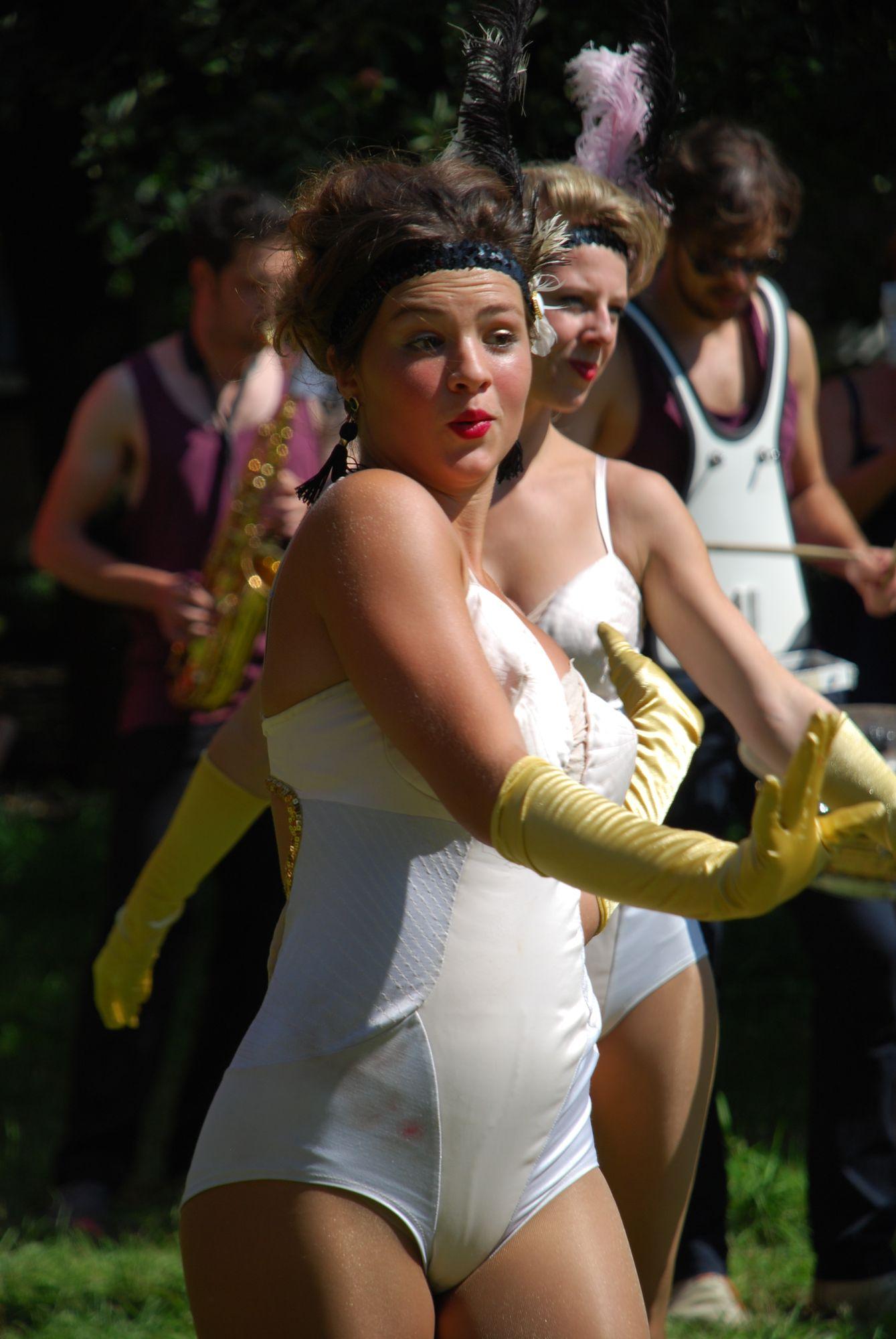 Festivaldag 2012 081