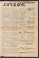 De Stad Kortrijk 1905-06-03 p3