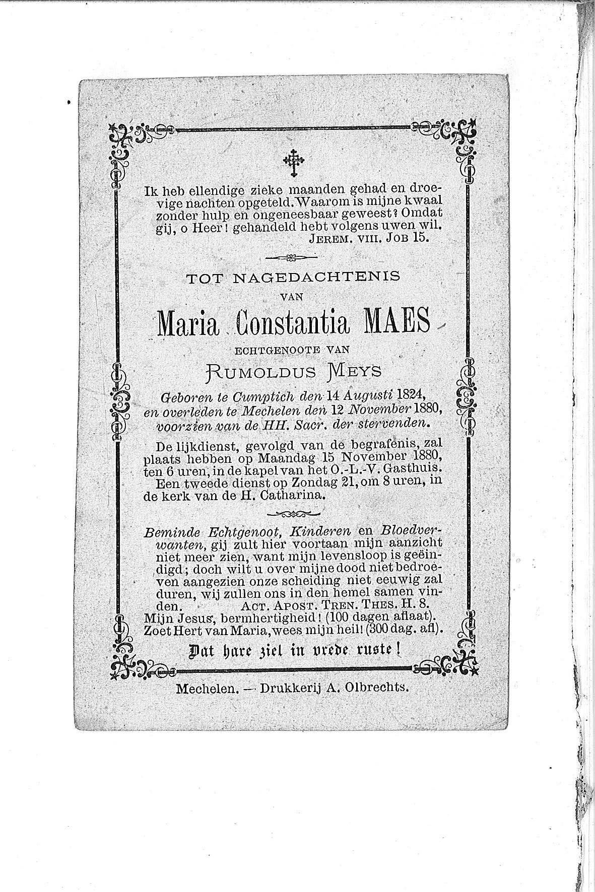 Maria-Constantia(1880)20111109091504_00120.jpg
