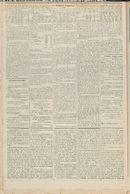 Gazette van Kortrijk 1916-11-11 p2