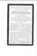 Mathilde(1903)20140114094217_00069.jpg