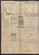 De Leiewacht 1924-03-01 p4