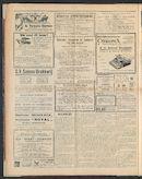 Het Kortrijksche Volk 1925-09-06 p4