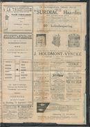 De Leiewacht 1925-09-12 p4