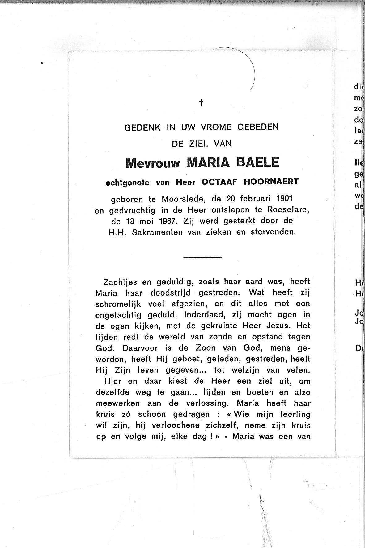 Maria(1967)20130826105243_00108.jpg