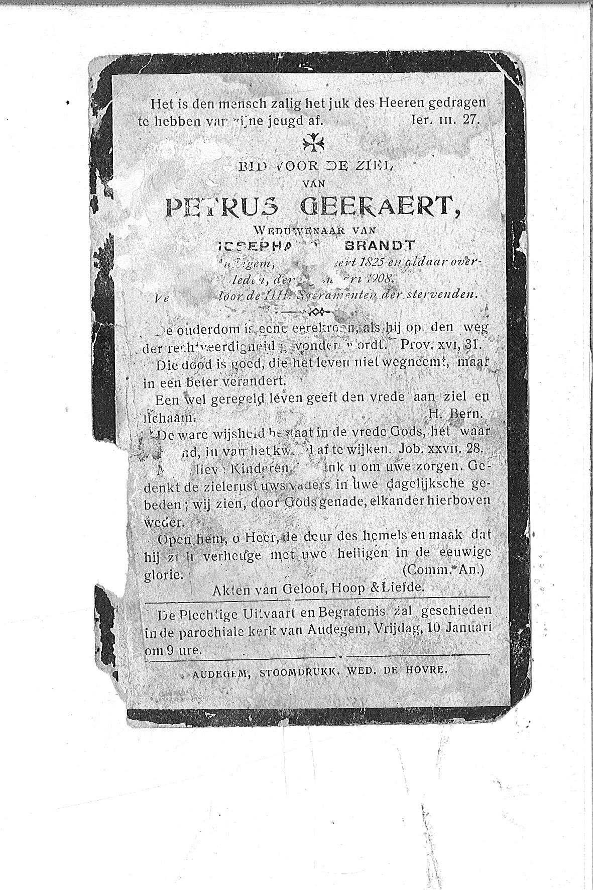 Petrus(1908)20130822140146_00008.jpg