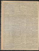 Gazette Van Kortrijk 1908-05-10 p2