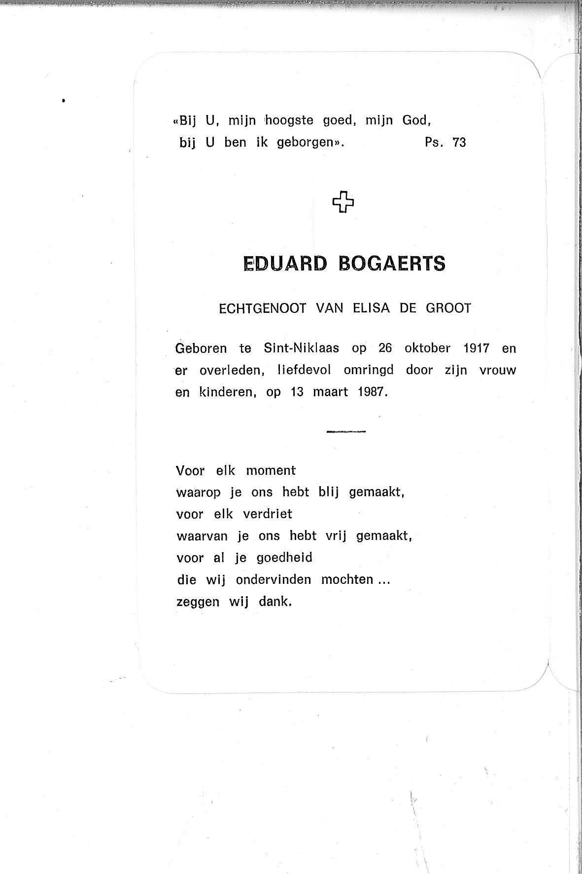 Eduard(1987)20130918142733_00038.jpg