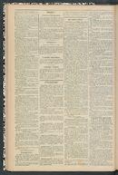 Gazette Van Kortrijk 1898-06-09 p2