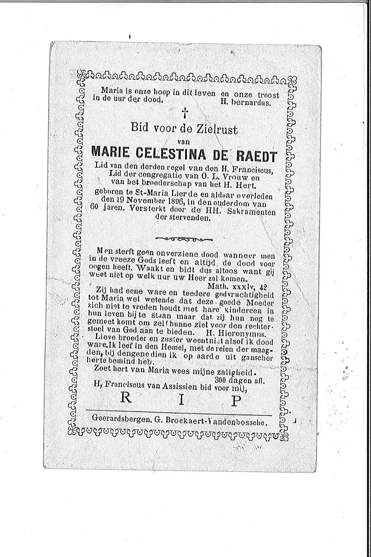 Marie-Celestina(1896)20150420120916_00001.jpg