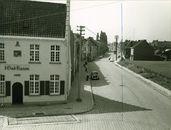Walle 1961