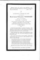 Marie-Lucie-Philomène(1909)20140813084409_00044.jpg