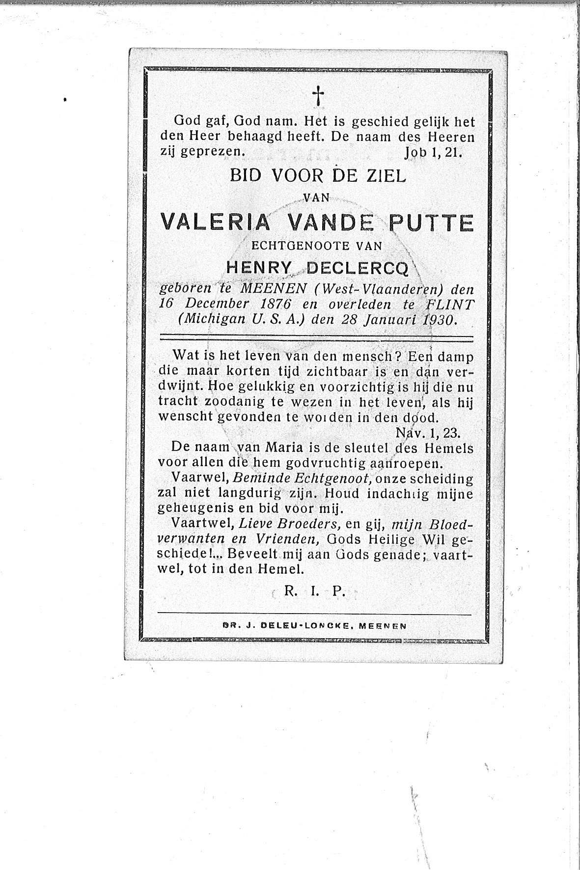 Valeria(1930)20131023134903_00286.jpg