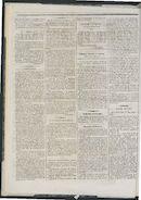 L'echo De Courtrai 1873-02-13 p2
