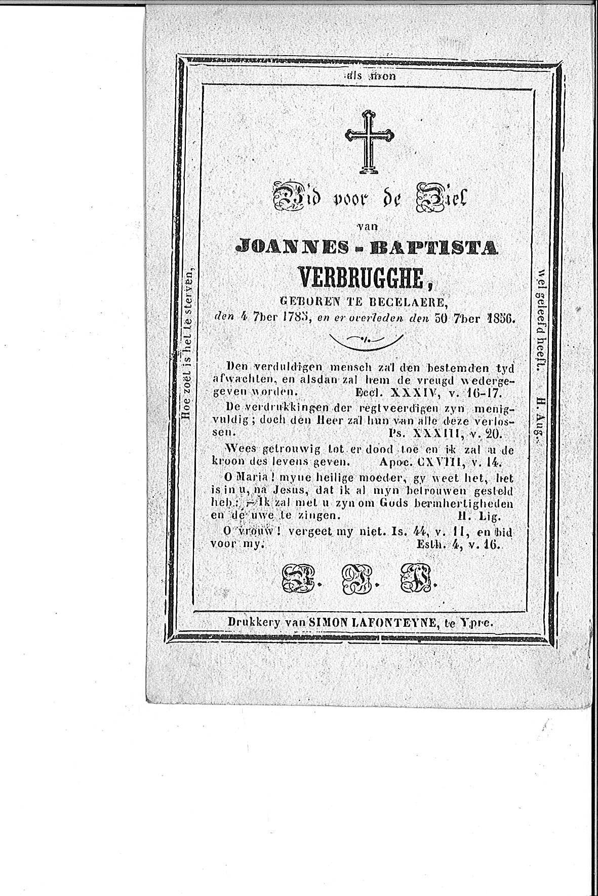 Joannes_Baptista(1856)20150731114447_00013.jpg