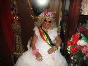 koningin van de rommelmarkten (2).JPG