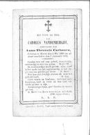 Carolus(1875)20140714113646_00032.jpg