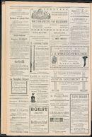 Het Kortrijksche Volk 1910-01-09 p4