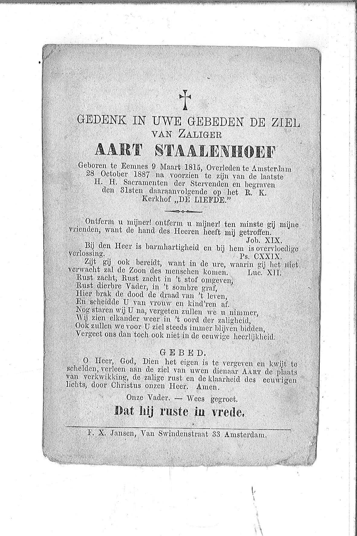 Aart(1887)20140519101704_00033.jpg