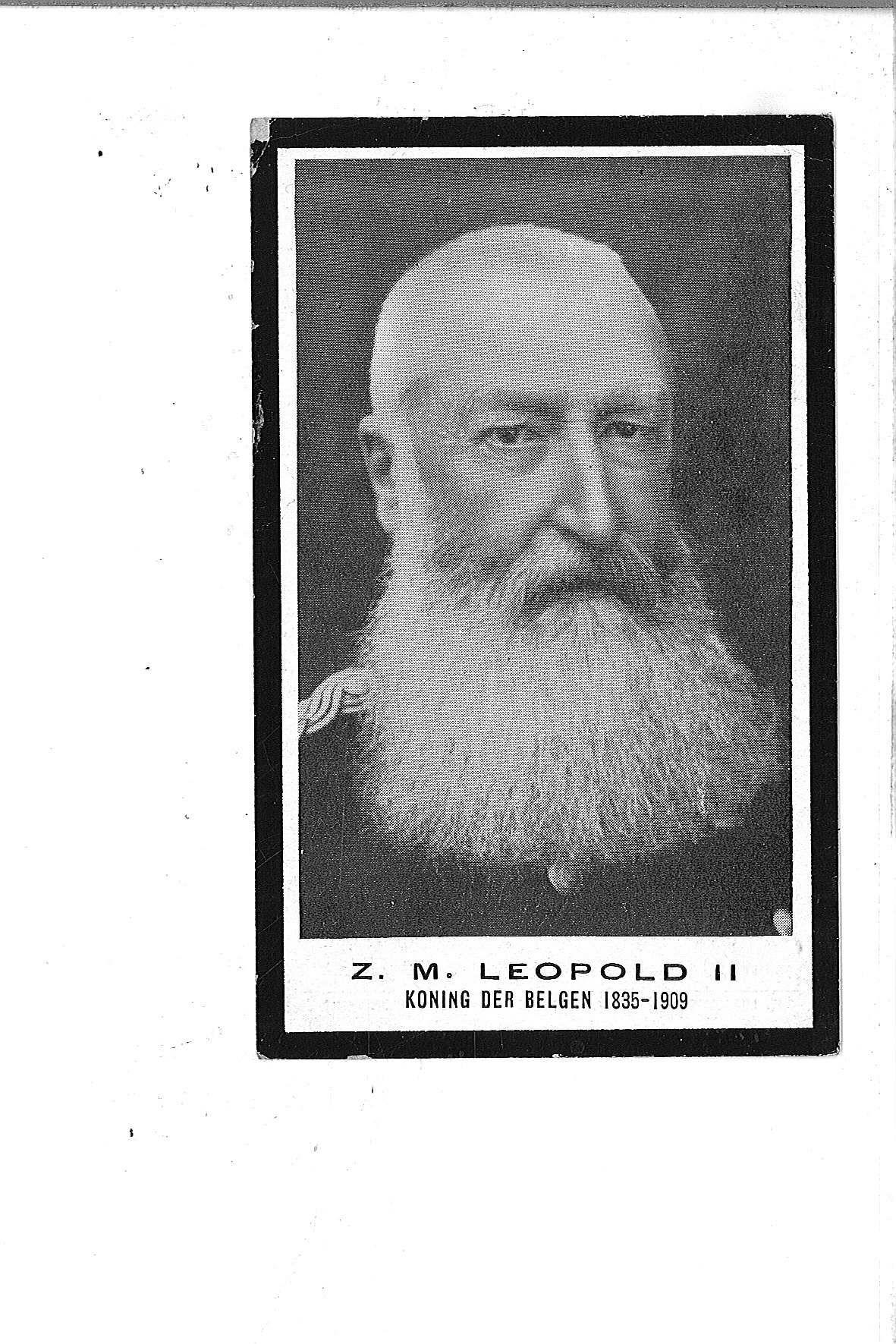 Leopold II(1909)20120904133027_00025.jpg