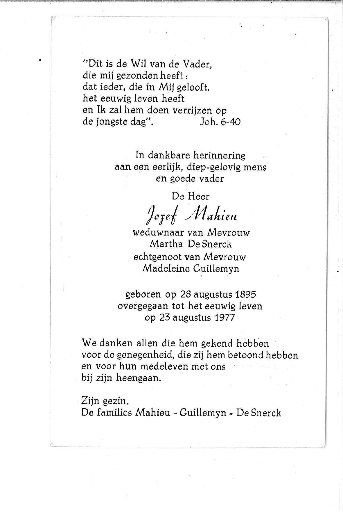Jozef(1977)20120403100406_00174.jpg
