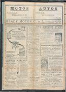 De Leiewacht 1925-04-25 p6