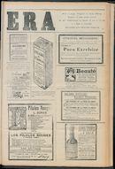 L'echo De Courtrai 1912-11-10 p5