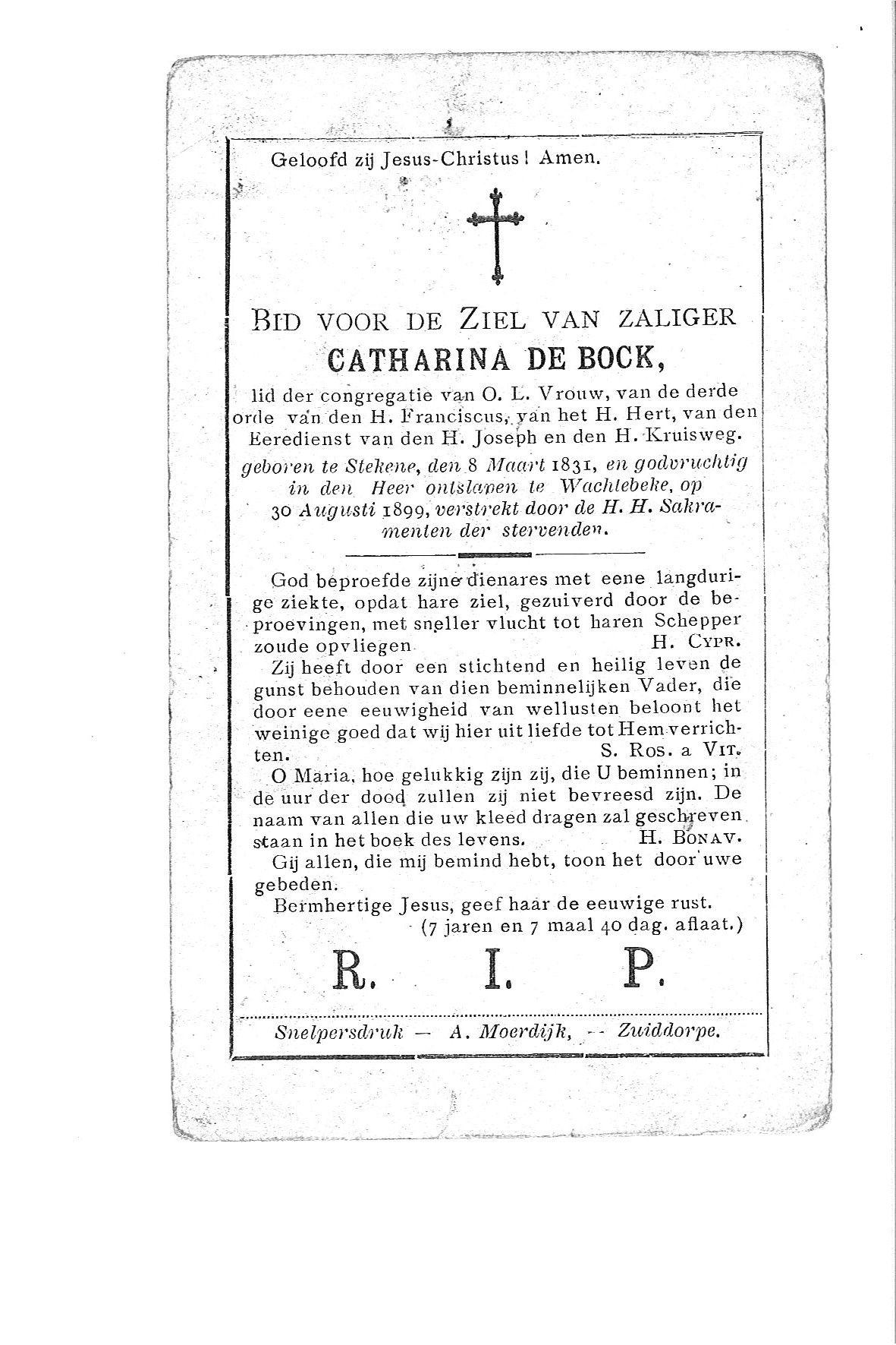 catharina-(1899)20090330085831_00008.jpg