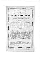 antonius(1855)20120329074916_00060.jpg