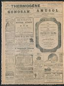 Gazette Van Kortrijk 1908-02-02 p4